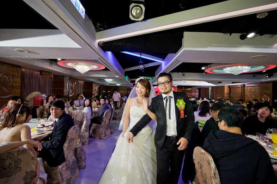 婚禮紀錄-417.jpg