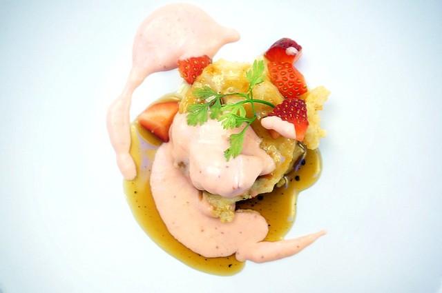 gu yue tien - chinese new year dinner menu 2014-001