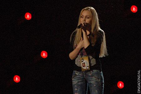 2010_rep_oekraine