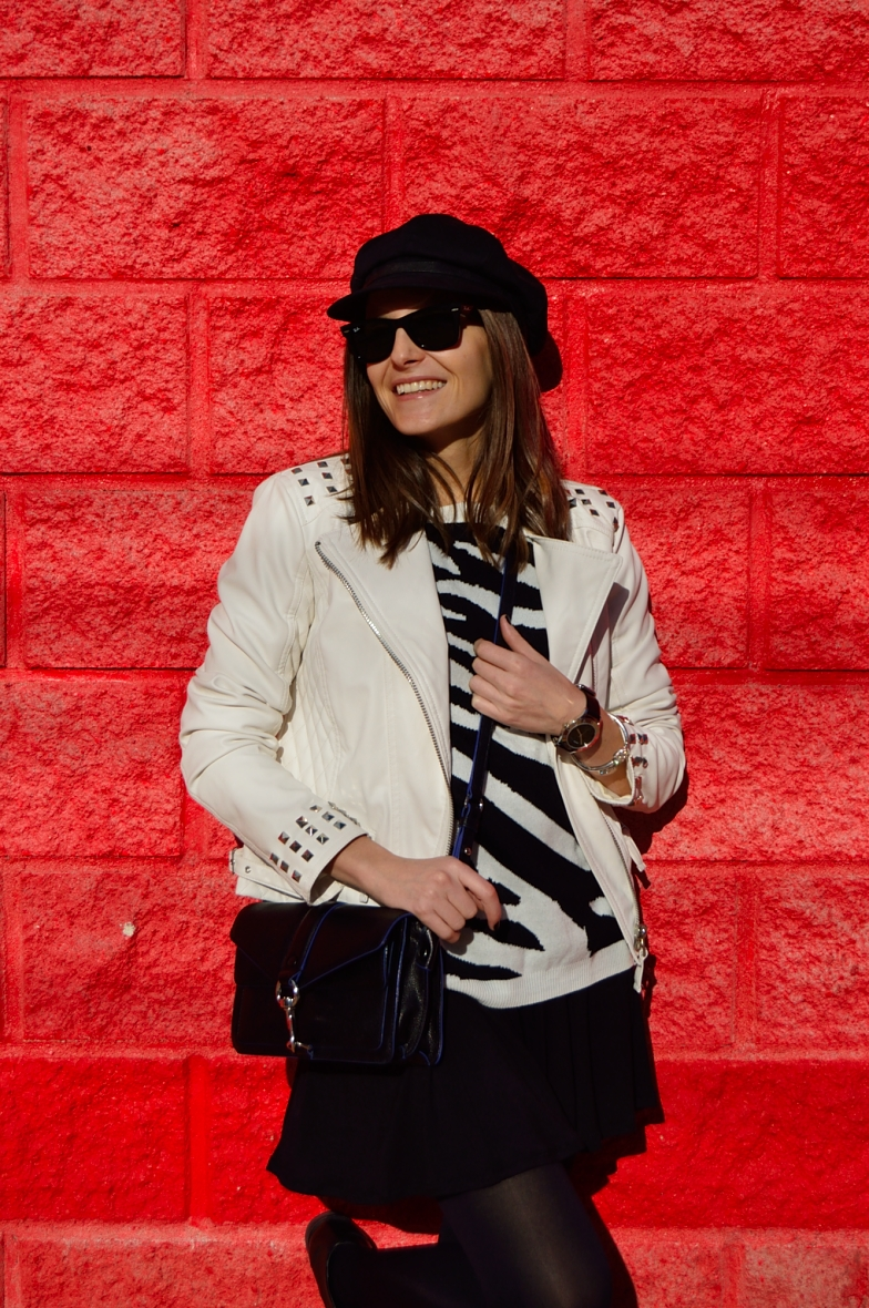lara-vazquez-madlula-blog-white-black-look-hat