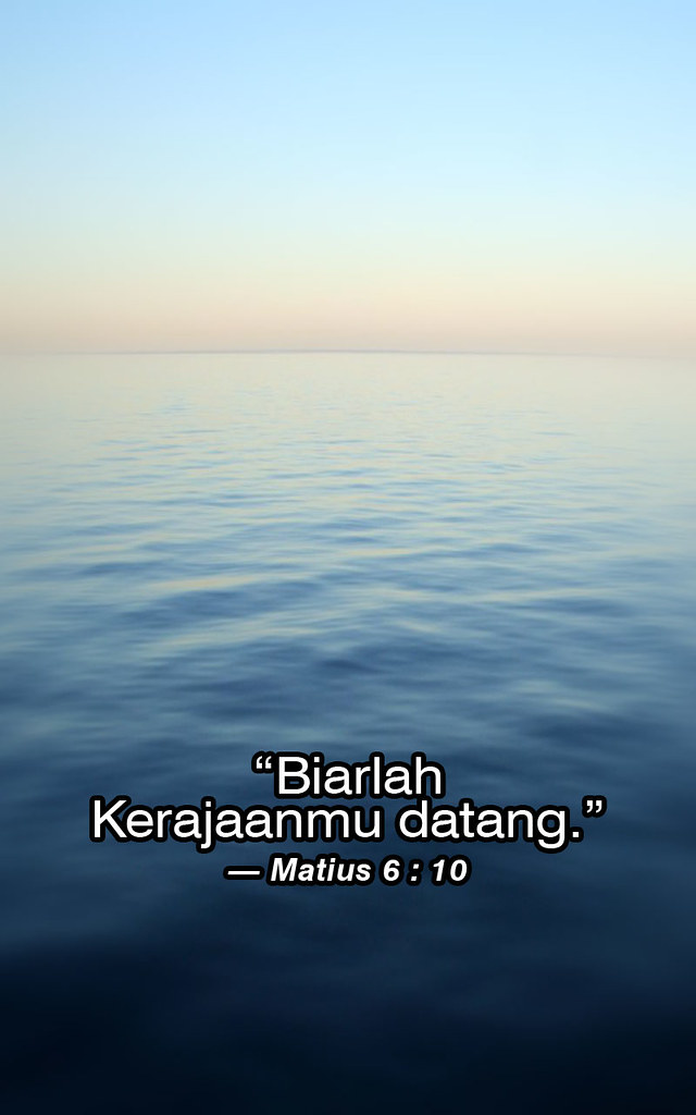 android-water, 2014 jehovah's witnesses yeartext for ipad, ipadmini, iphone, ipod, android wallpaper in BAHASA