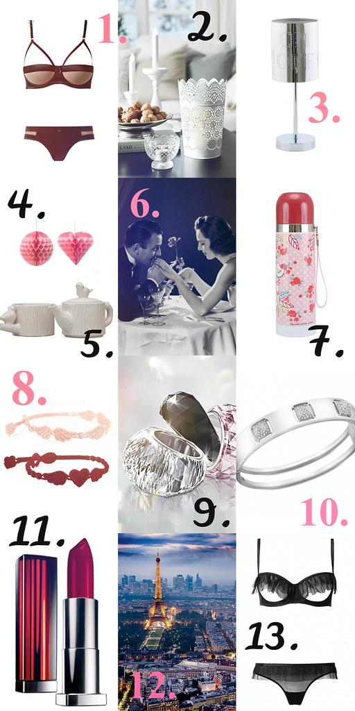 valentine page 2014