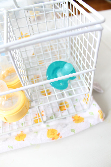 Baby Bottle Storage (2)
