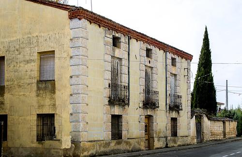 0016-Renera-Guadalajara