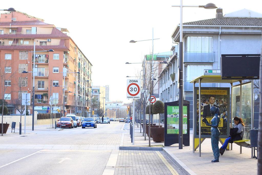 Spain019