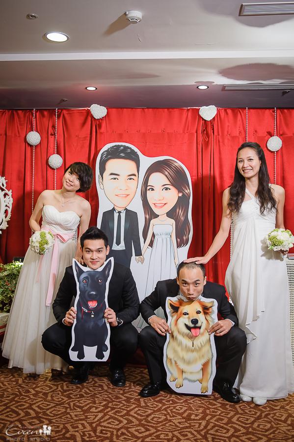 婚禮紀錄_145