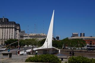 035 Puerto Madero