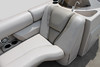 Starcraft Stardeck Lounge Cushion