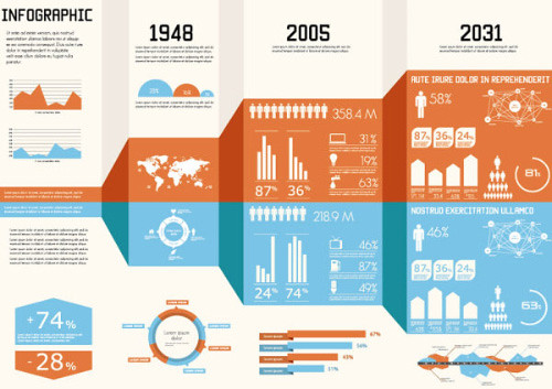 12049-year-infographics-elements-vector-01