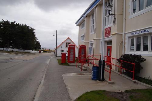 388 Postkantoor