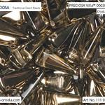 PRECIOSA Villa™ - 111 01 341 - 00030/26441