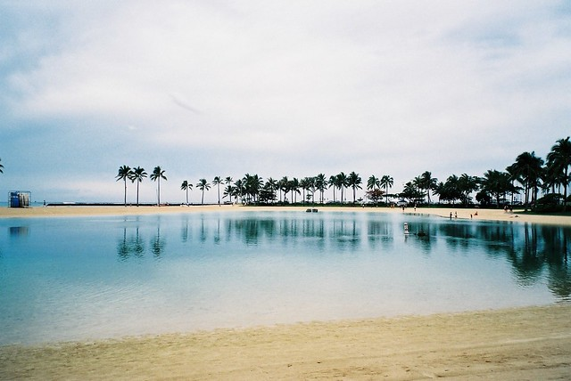 140227-0304_HAWAII_FILM 2 7