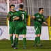St Albans City 1-2 Hitchin Town