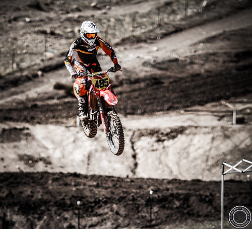 MotoCross-5963 by Corbin Elliott Photography