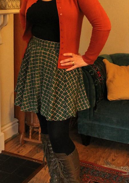 tania culottes 2