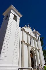 Santa Lucía, Francisco Morazán