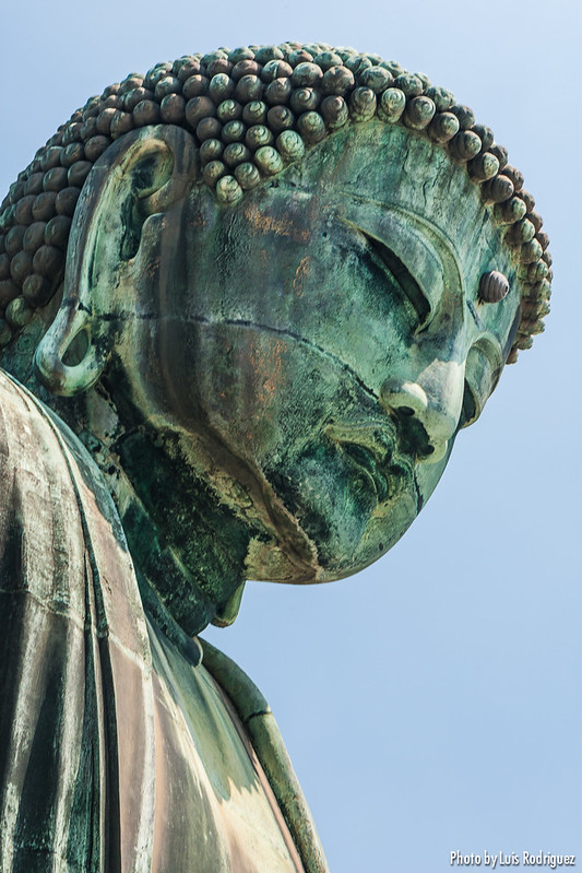 Gran Buda de Kamakura-15