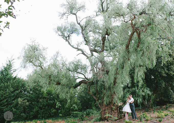Suzette and Sebe wedding Clouds Estate Stellenbosch South Africa shot by dna photographers 121