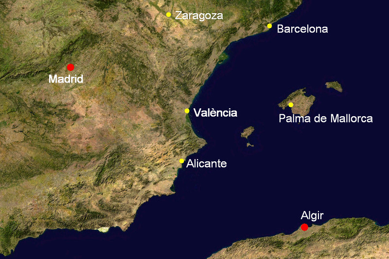 Earth_Europe_Spain_Valencia-1