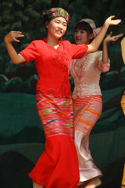 Chiang Mai, 05/04/2014