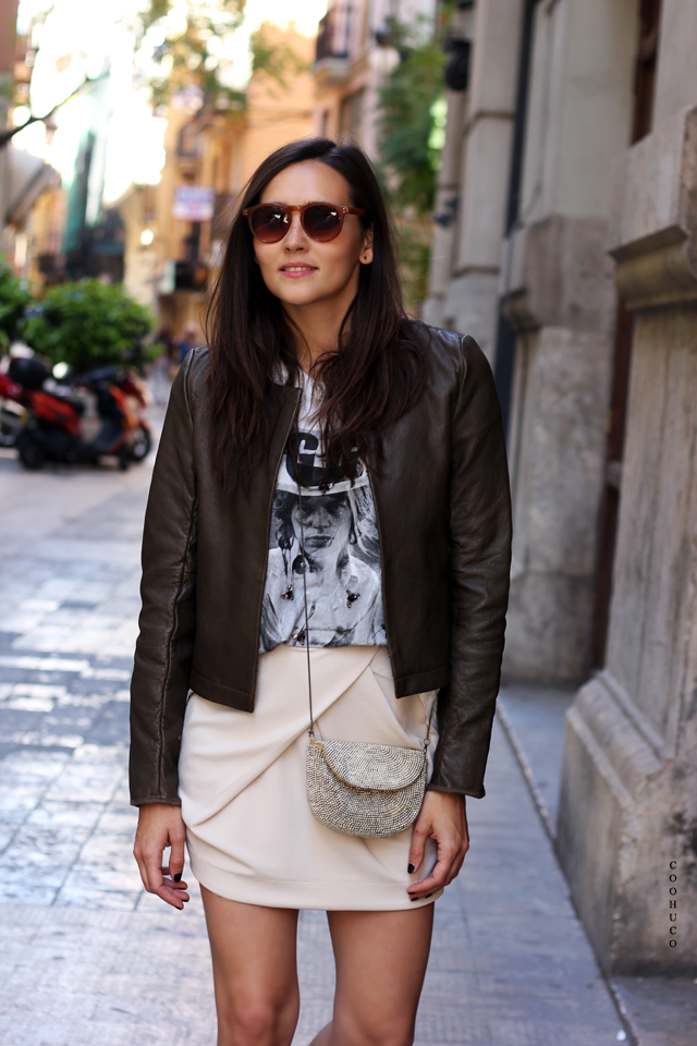 fashion blogger 5