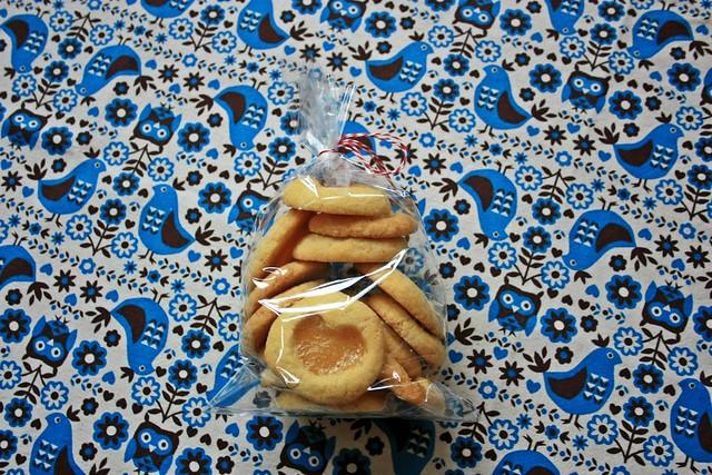 Goldengelchen_Gummibärchen-Cookies002