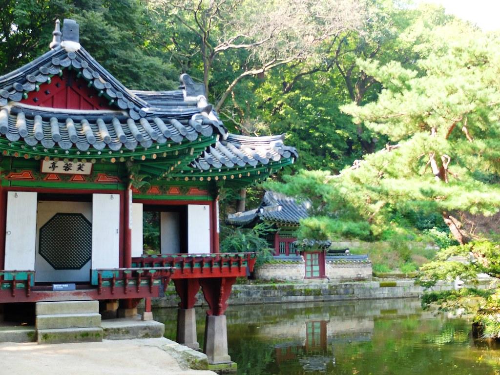 18. changdeokgung-secretgarden