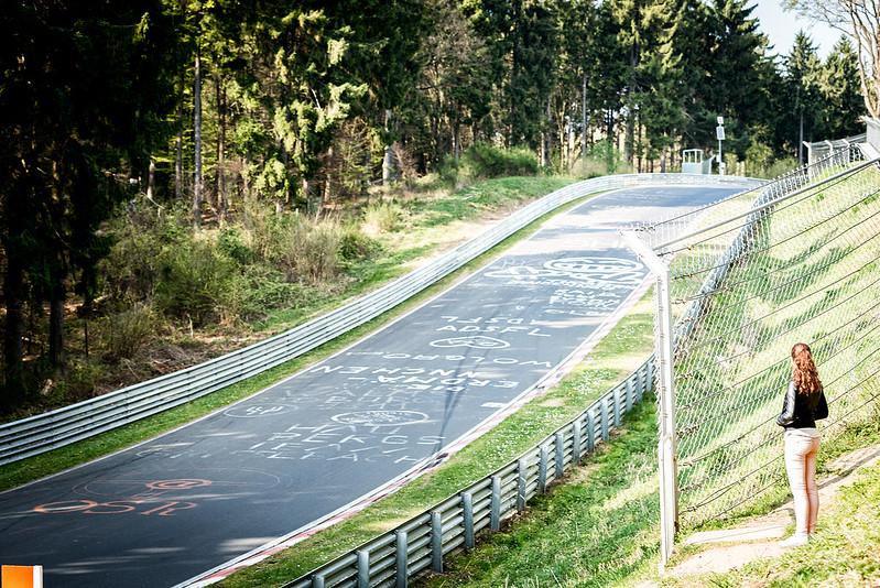 Nürburgring_19_04_2014_Rauhut_Photography-12