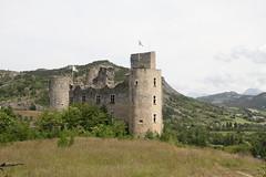 2014-05 Europe-575-578 - Photo of Rochebrune