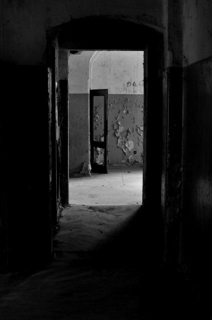 Beelitz_Heilstätten_2014_66