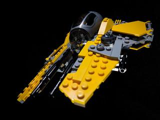 LEGO_Star_Wars_75038_18