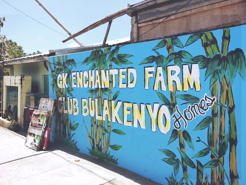 community-gawad-kalinga-enchanted-farm