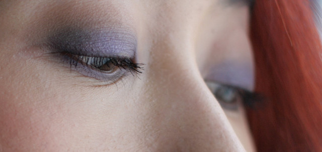 only-at-shoppers-smoky-eye-3