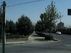 Tehran #2