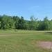 Catskill Mountain House Site