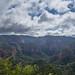 Remote Authentic Mountain Landscape by yago1.com