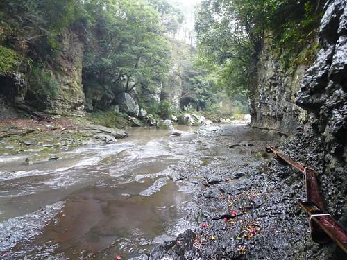 Co-Jejudo-Seogwipo-Sentier Olle 9 (3)