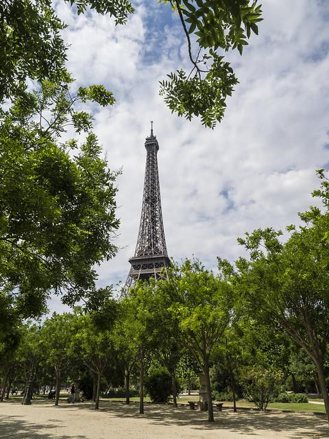 Eiffel Tower 468 (215)