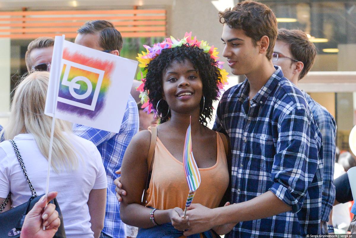 Stockholm_Gay_Pride_Parade-39