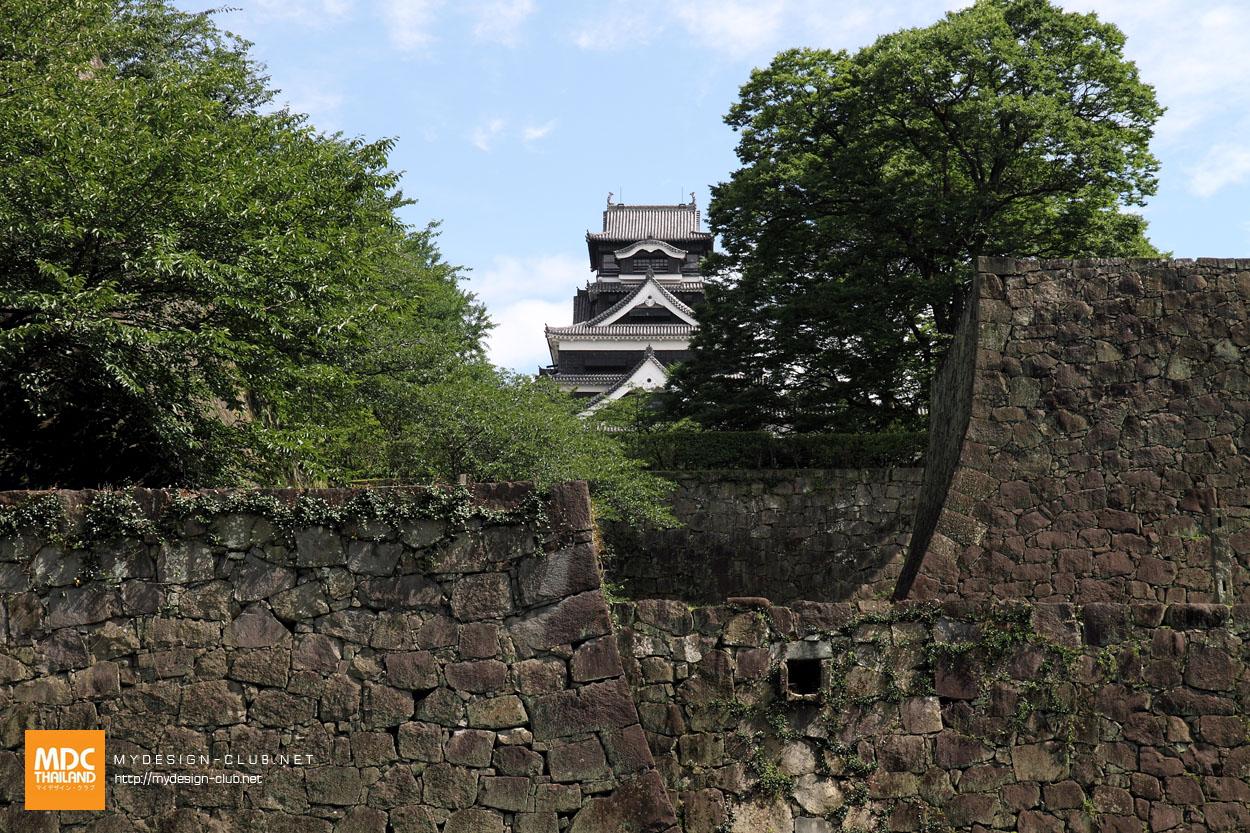 MDC-Japan2015-224