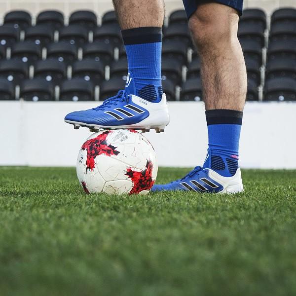 adidas-copa-17-blue-blast
