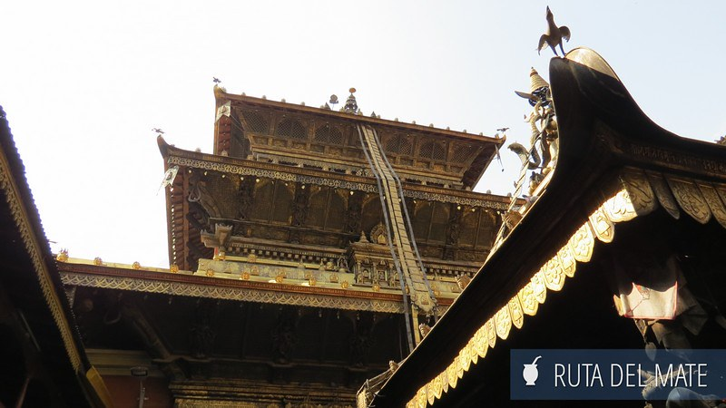 Patan Nepal (9)