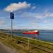 Small photo of Aberdeen
