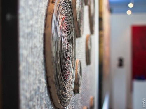 Galeria Artespacio - ART Lima