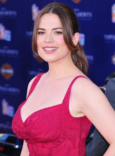 hayley-atwell-premiere-captain-america-01
