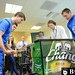 Meet & Greet with Everton's Footballers