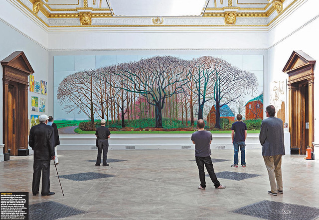 voc_arts_paint_2_pic_hockney_mural