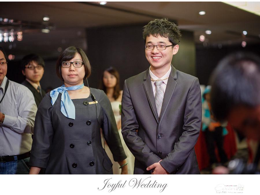 婚攝 小朱爸 IMG_00167