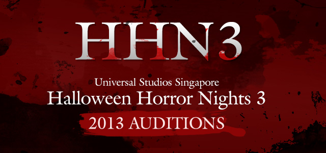 blog_HHN3_auditions2