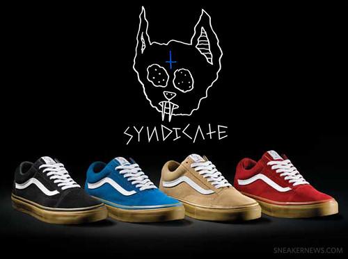"8adfbef32fea CLOSER LOOK – Odd Future x Vans Syndicate Old Skool Pro ""S"""